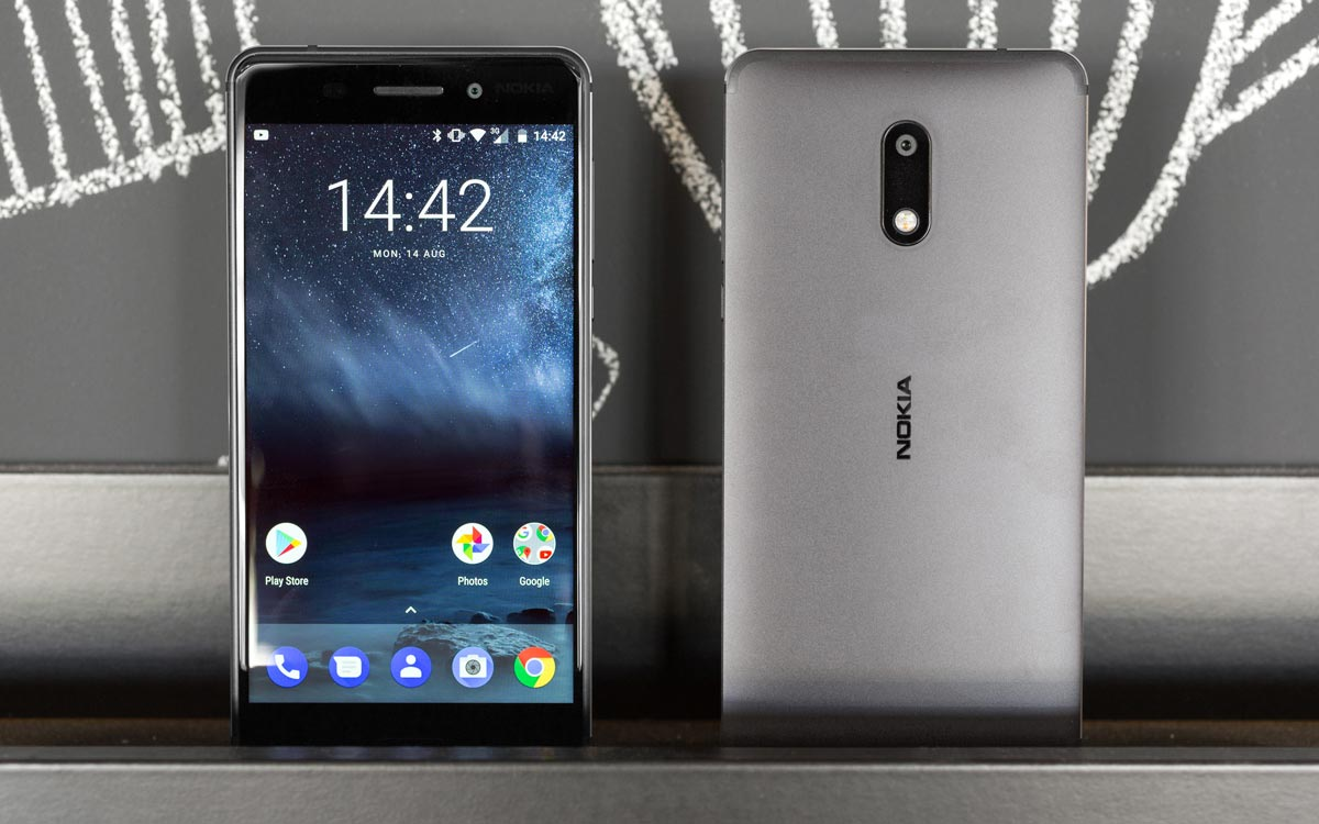 Nokia-6-review
