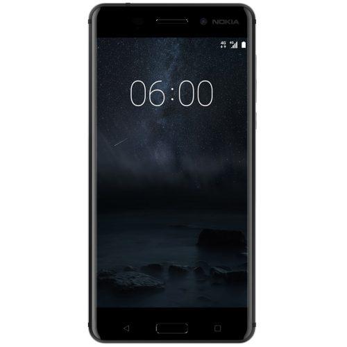 Nokia-6_01-min