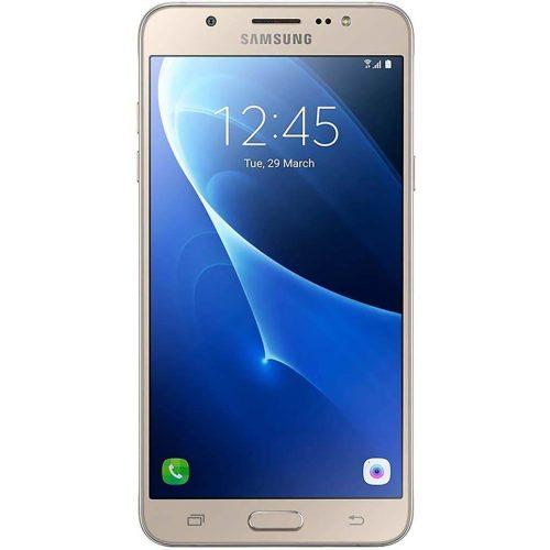 Samsung-Galaxy-J7-2016_01