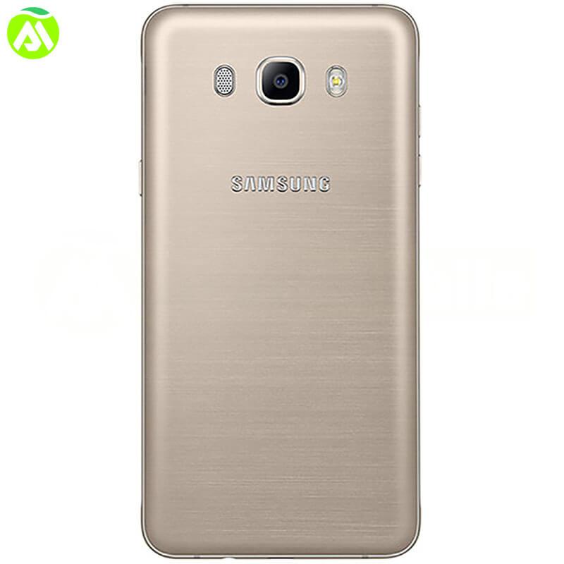 Samsung-Galaxy-J7-2016_10