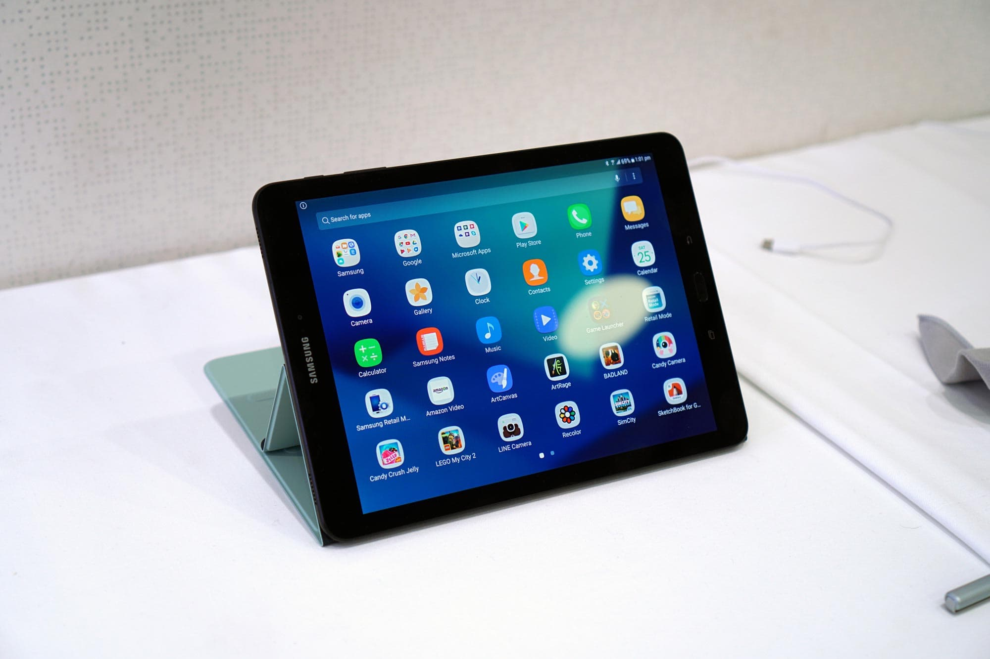 Samsung-tab-s-3-review