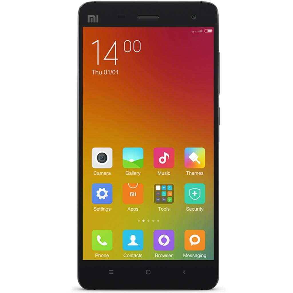 Xiaomi-Mi-4_01