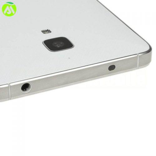 Xiaomi-Mi-4_06