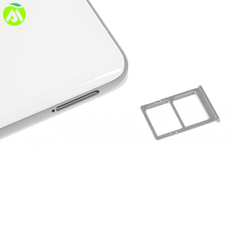 Xiaomi-Mi-5_04