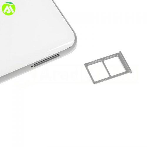 Xiaomi-Mi-5_06