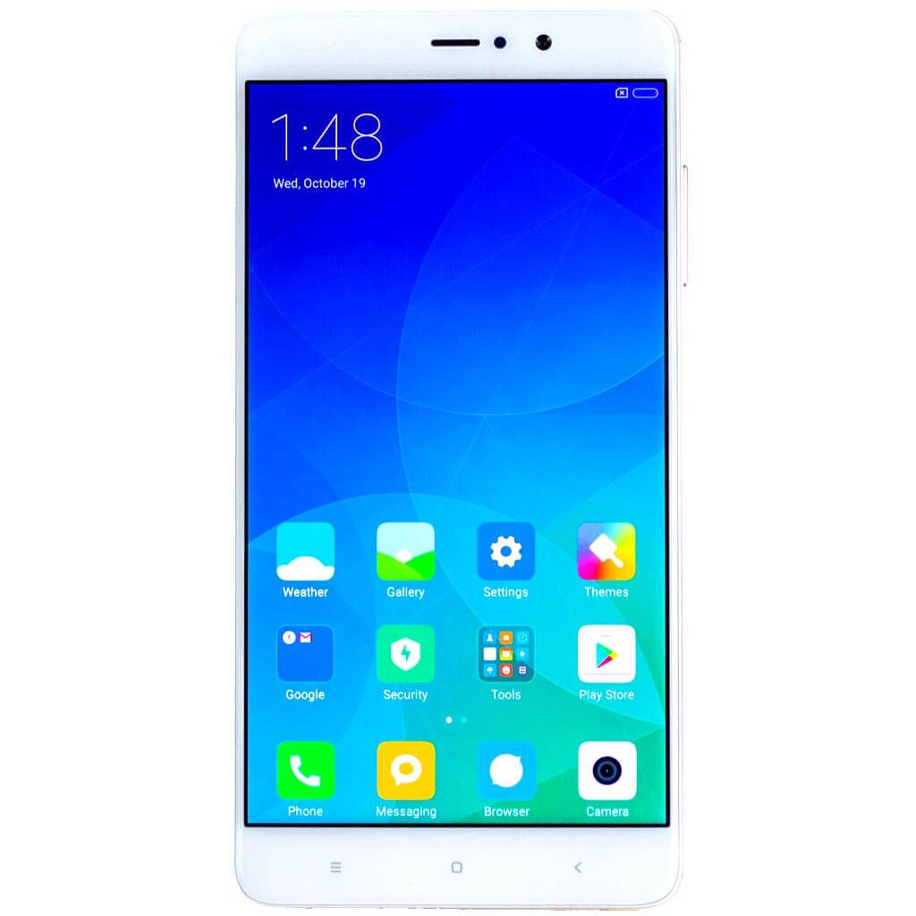 Xiaomi-Mi-5s-Plus_01