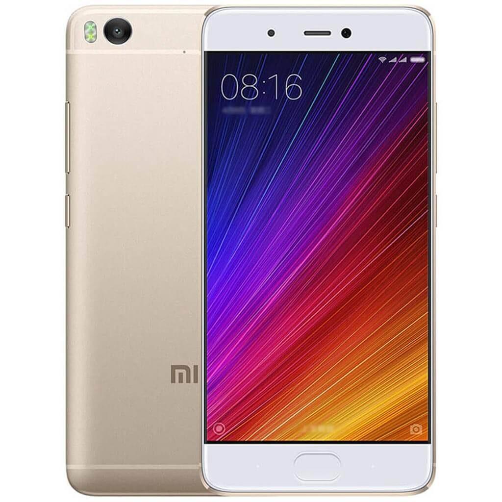 Xiaomi-Mi-5s_01