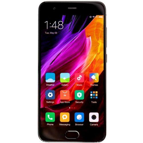 Xiaomi-Mi-6_01