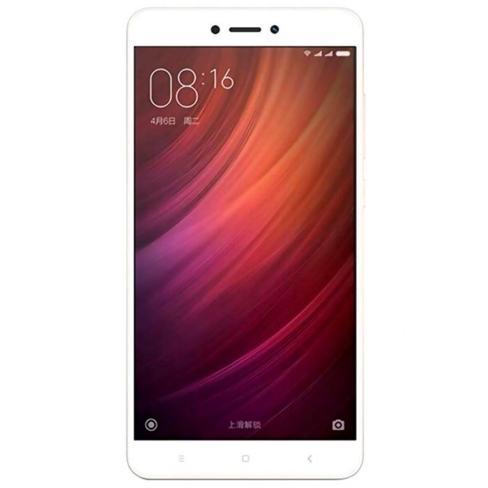 Xiaomi-Redmi-Note-4X_08