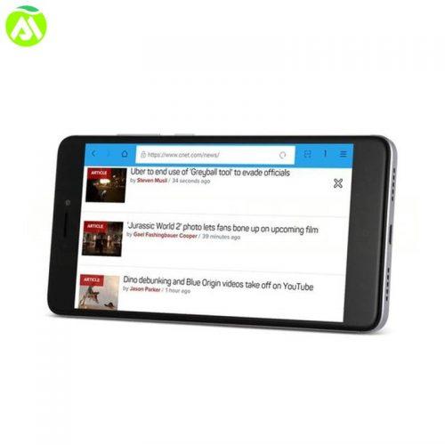 Xiaomi-Redmi-Note-4X_14