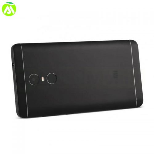 Xiaomi-Redmi-Note-4X_08