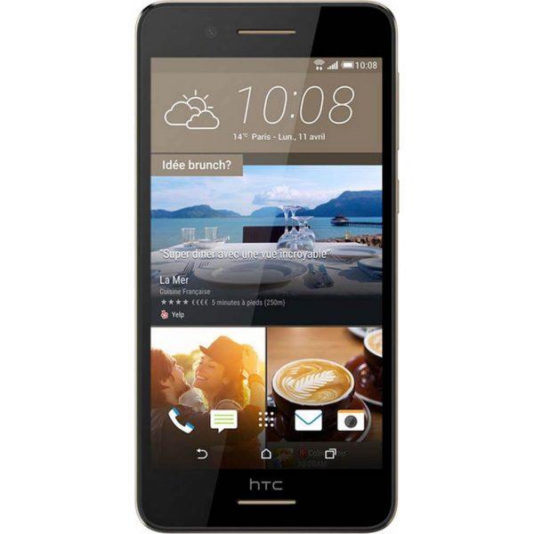 HTC-Desire-728-Ultra