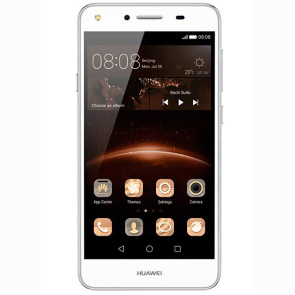 Huawei-Y5II