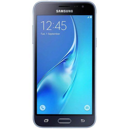 Samsung-Galaxy-J3-2016_01