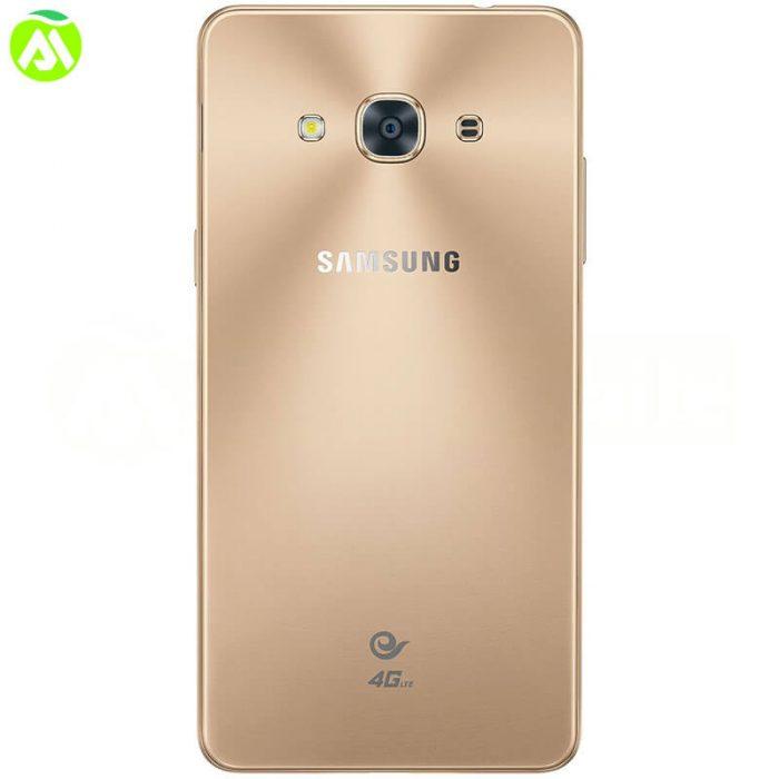 Samsung-Galaxy-J3-Pro