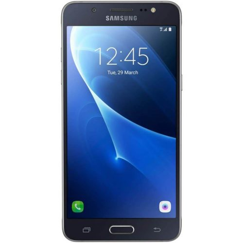 Samsung-Galaxy-J5-2016_01