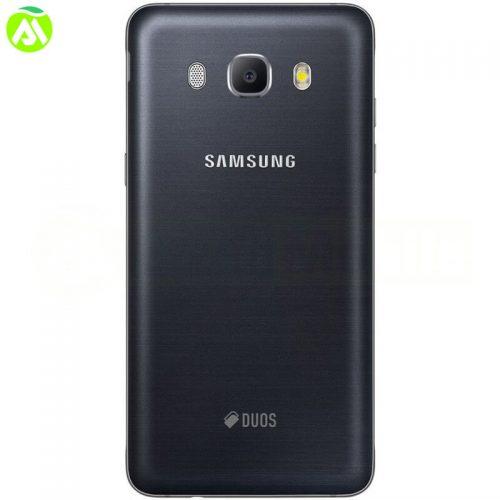 Samsung-Galaxy-J5-2016_08