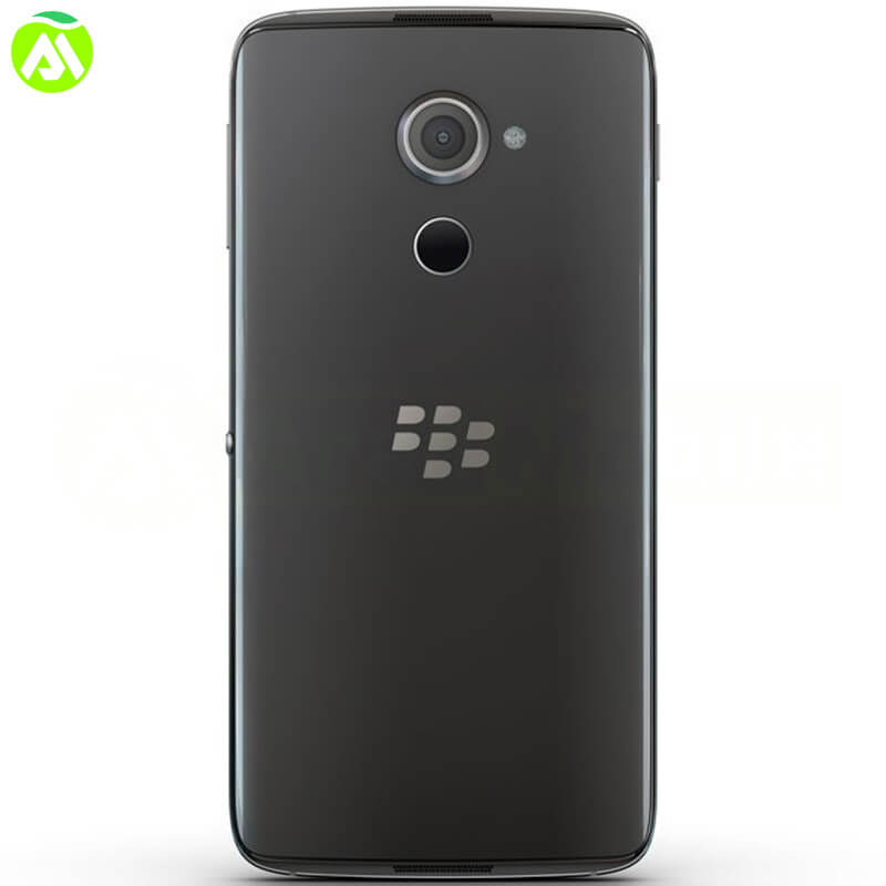 BlackBerry-DTEK60