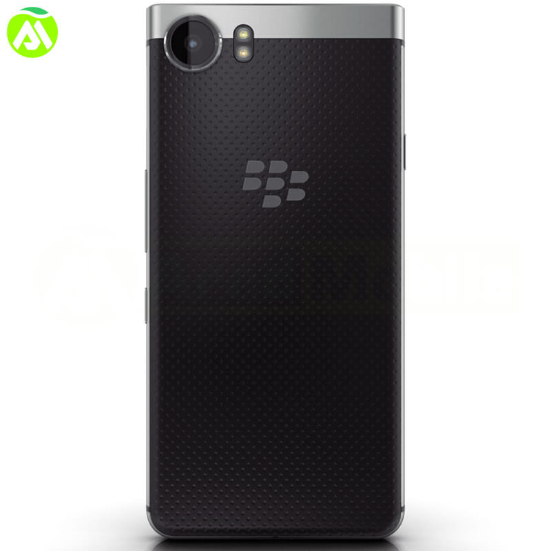 BlackBerry-KeyOne