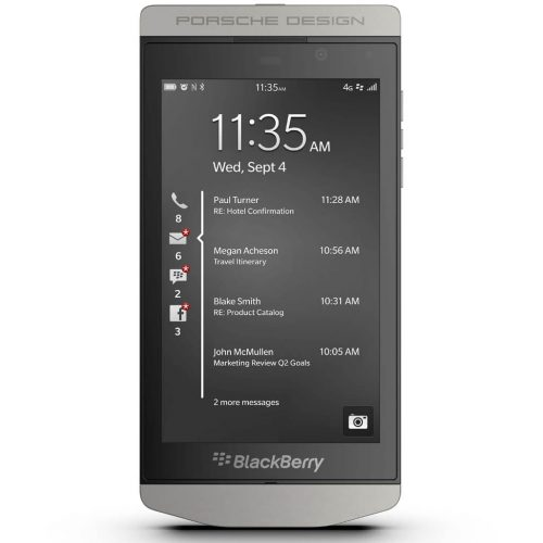 BlackBerry-Porsche-Design-P9982