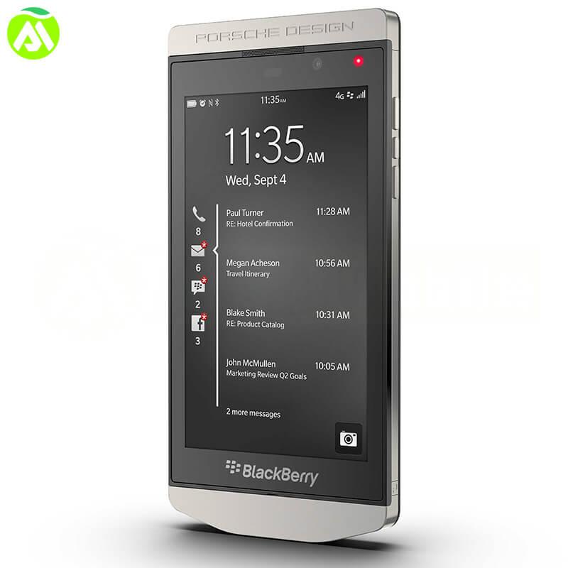 BlackBerry-Porsche-Design-P9982