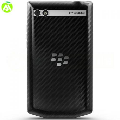 BlackBerry-Porsche-Design-P9983