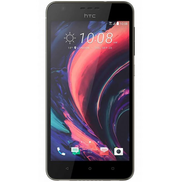 HTC-Desire-10-Life-Style