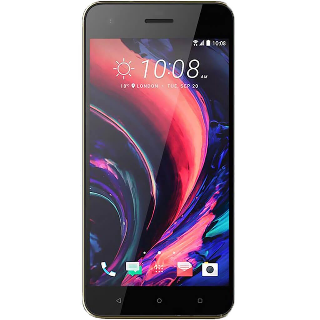 HTC-Desire-10-Pro
