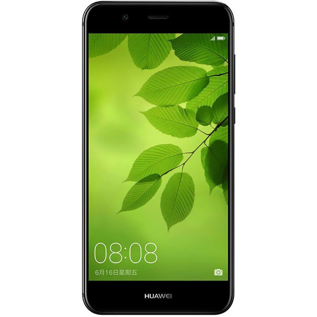 Huawei-Nova-2-Plus