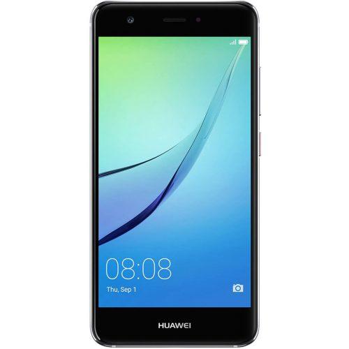 Huawei-Nova