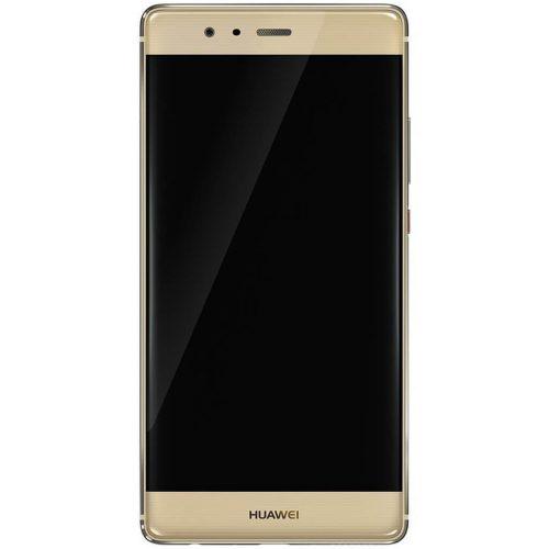 Huawei-P9-Plus