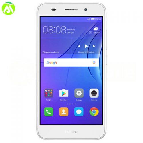 Huawei-Y3-2017