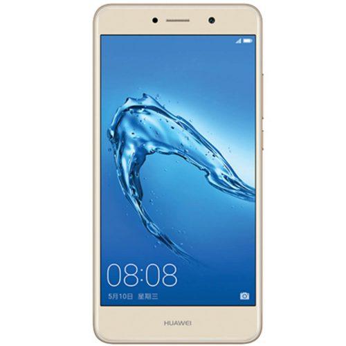 Huawei-Y7-Prime