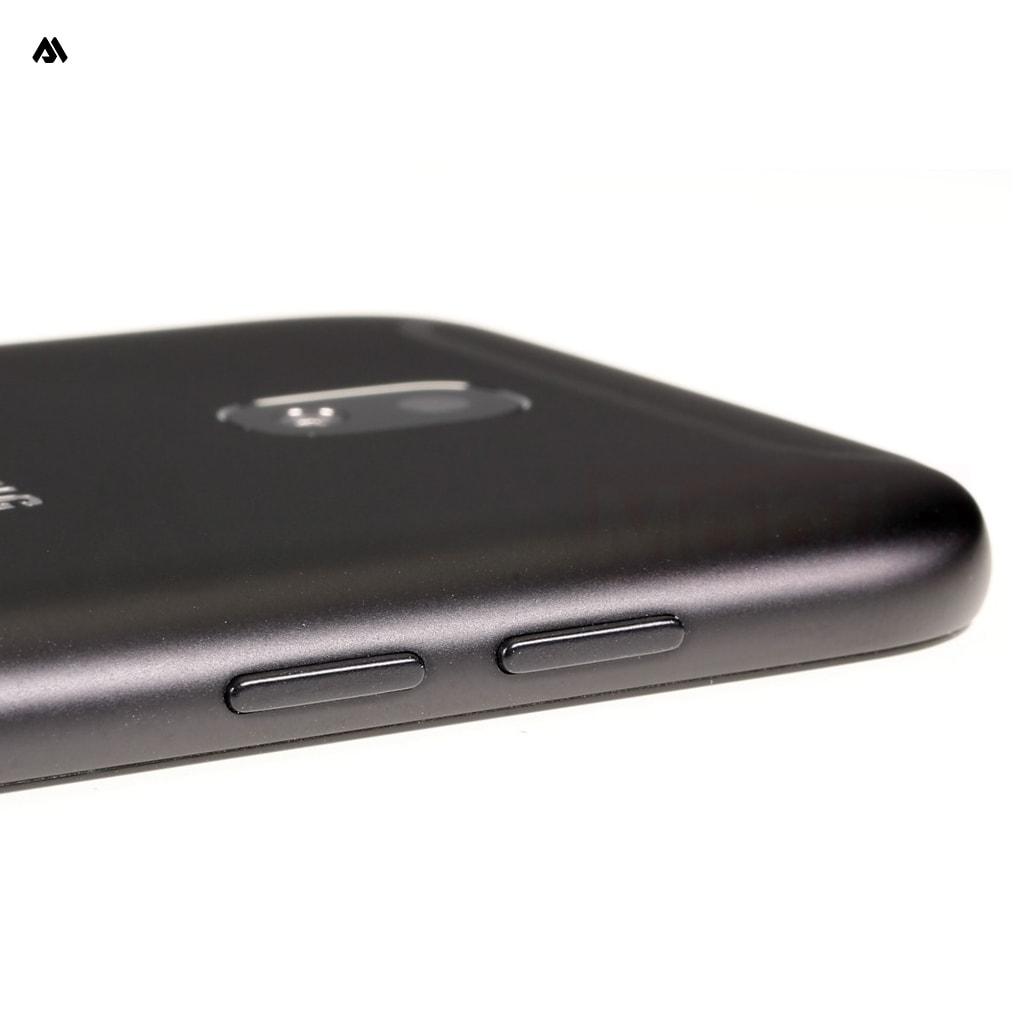 گوشی موبایل سامسونگ مدل Galaxy J5 Pro دو سیم کارت