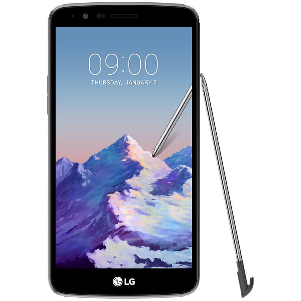 LG-Stylus-3_01
