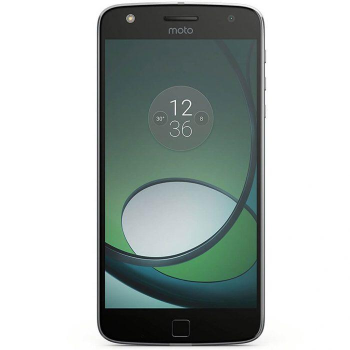 Motorola-Moto-Z-Play_01