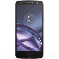 Motorola-Moto-Z_01