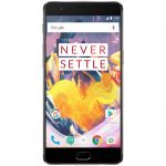 OnePlus-3T_01