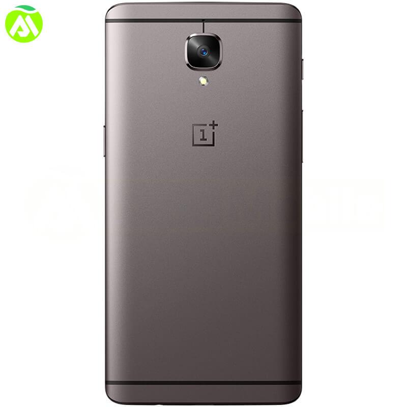 OnePlus-3T_02