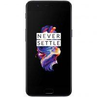 OnePlus-5_01