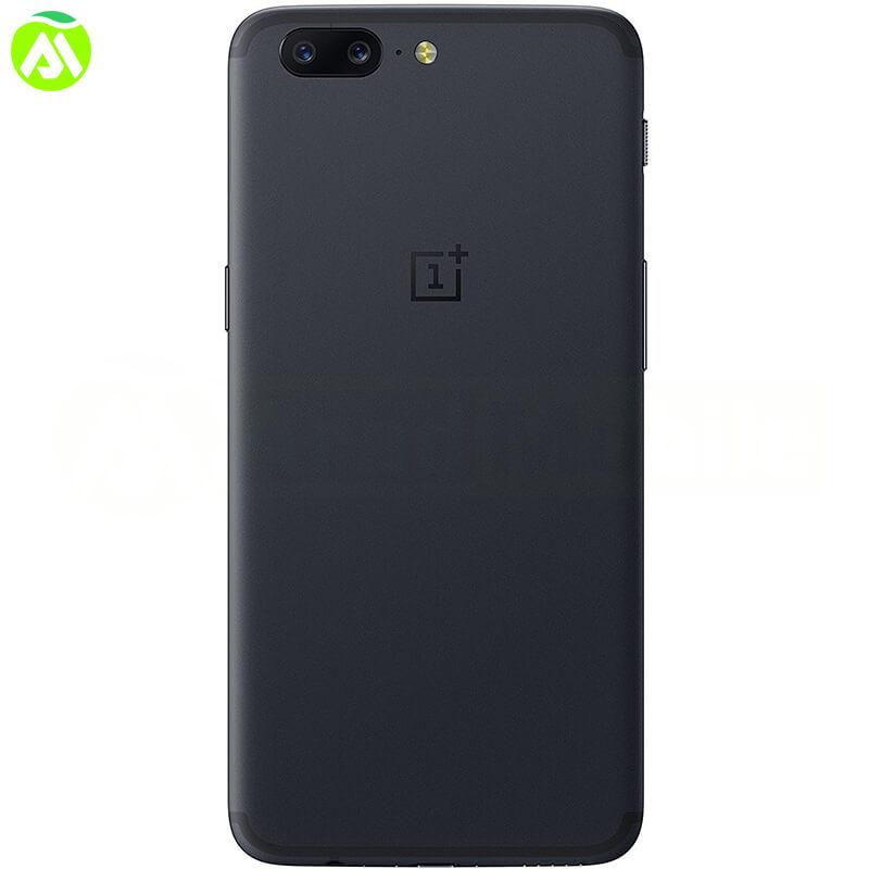 OnePlus-5_12
