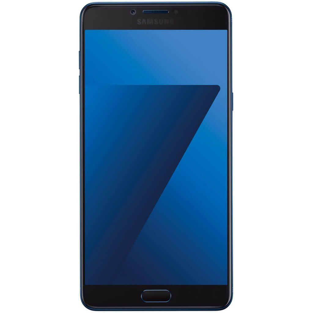 Samsun-Galaxy-C7-Pro_01