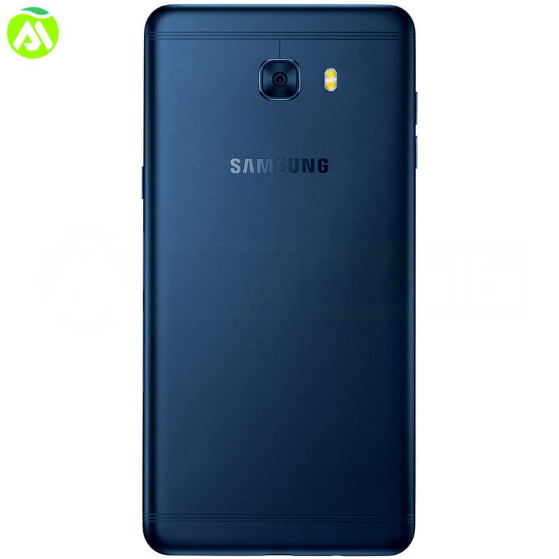 Samsun-Galaxy-C7-Pro_02