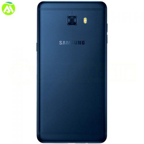 Samsun-Galaxy-C7-Pro