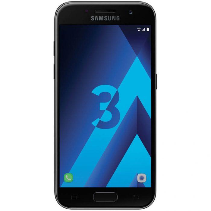 Samsung-Galaxy-A3-2017_01