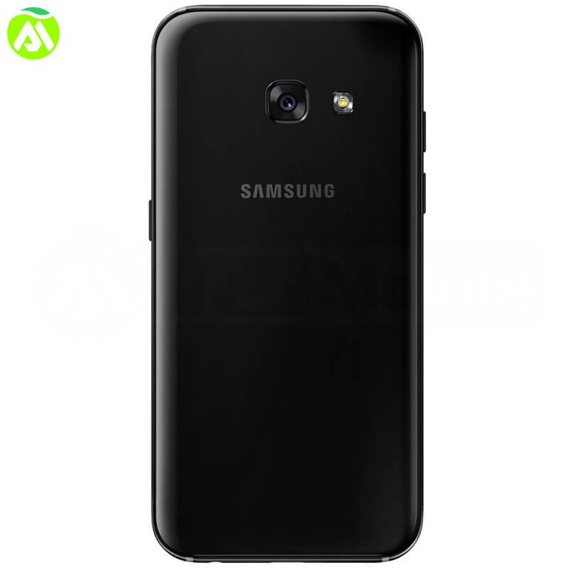 Samsung-Galaxy-A3-2017_08