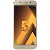 Samsung-Galaxy-A5-2017_01