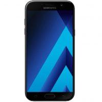 Samsung-Galaxy-A7-2017_01
