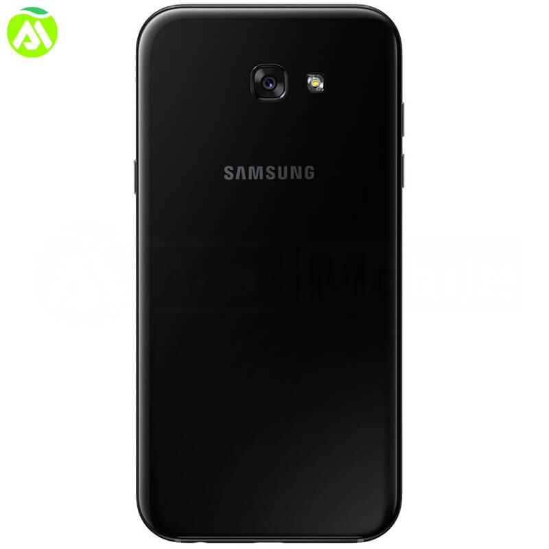 Samsung-Galaxy-A7-2017_06