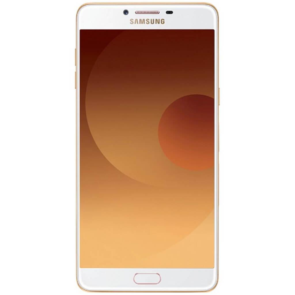 Samsung-Galaxy-C9-Pro_01